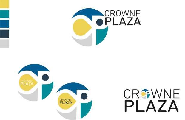 logo-finals2