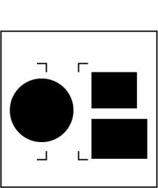 negative-space1